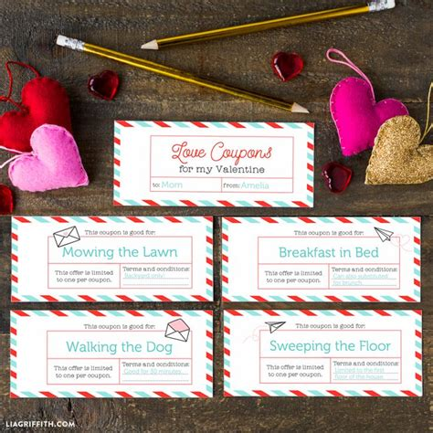25+ Unique Love Coupons Ideas On Pinterest  All Coupons