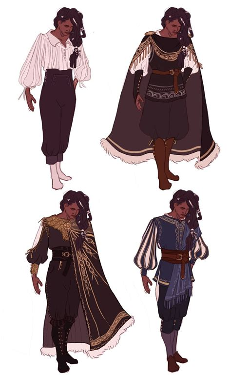 does she look like me at all? (Posts tagged realm of the ...