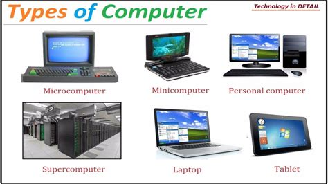 Mainframe Computers Meaning In English