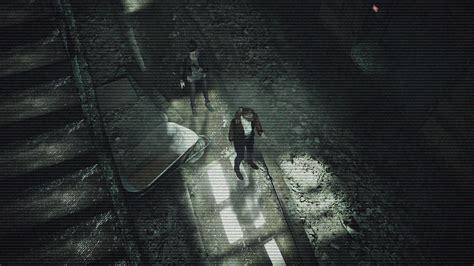 evil resident revelations horror shooter games 4k zombie pc