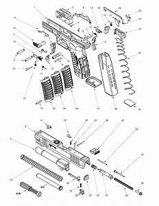 Parts  Xdm Parts