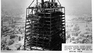 skeleton frame construction · Architecture & Design Visual ...
