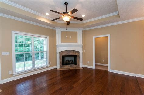 Wetumpka AL Homes for sale, 148 Woodhaven virtual tour