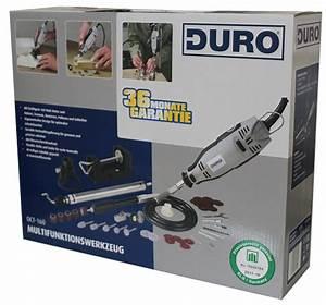 Duro Pro Multifunktionswerkzeug : duro dct 160 multifunktionswerkzeug stabschleifer combitool schleifer 40 tlg ebay ~ Buech-reservation.com Haus und Dekorationen