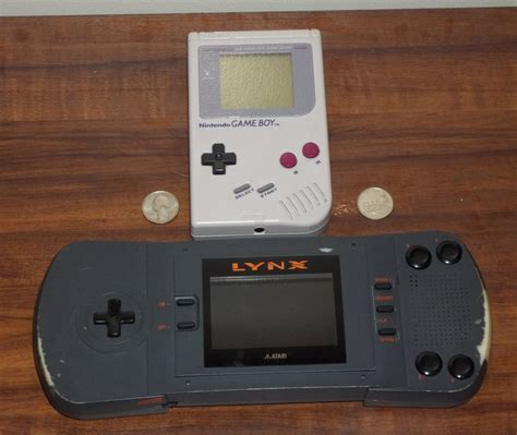 gameboy color value 187 boy and atari lynx the digital antiquarian