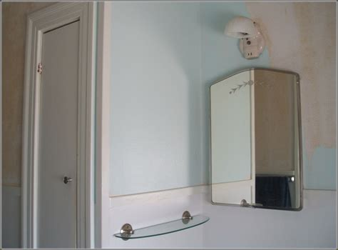 Broan Medicine Cabinet Replacement Door by Husky Tool Cabinet Replacement Parts Home Design Ideas
