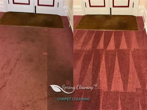 Upholstery Cleaning Colorado Springs by Carpet Cleaning Services Cleaning Tw