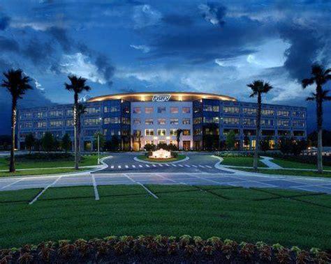 Fiserv, Lake Mary, FL... - Fiserv Office Photo | Glassdoor