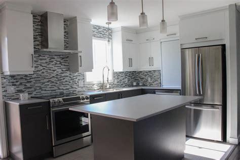 ton cuisine personnalisé armoires de cuisine et de salle de bain cuisines despro