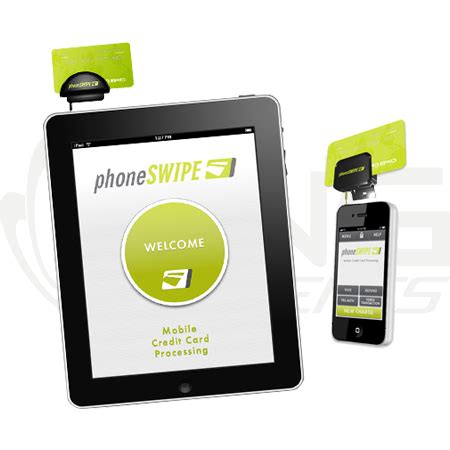mobile credit card processing solutions bng payments