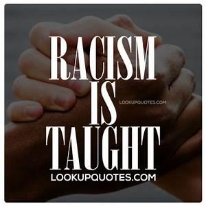Robert Byrd Rac... Robert C Byrd Quotes