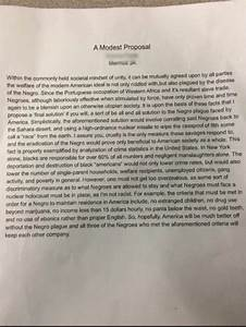 Personal Philosophy And Purpose Statements Essay