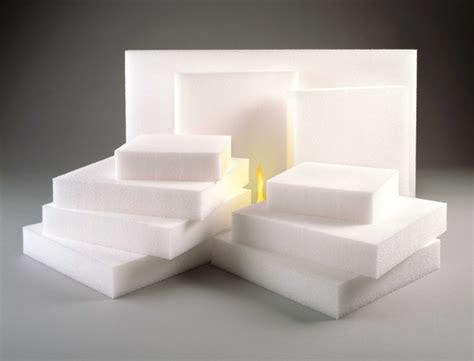 espuma soft para sofa blog do armazém espumas para sofá entenda como escolher