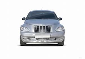 Chrysler Pt Cruiser Avis : fiche technique chrysler pt cruiser 2 2 crd classic 2003 ~ Medecine-chirurgie-esthetiques.com Avis de Voitures