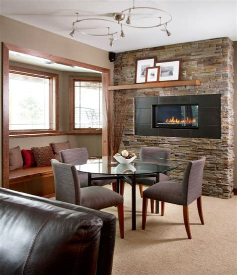 decorating a fireplace mantle fireplace mantel decor how to decorate the fireplace dining room fireplace ideas for winter nights