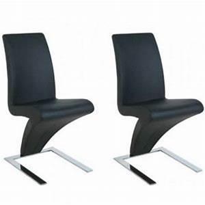 Salle À Manger Pas Cher : chaises salle a manger moderne pas cher ~ Melissatoandfro.com Idées de Décoration