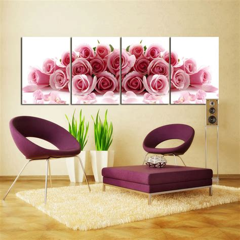 living room wall decor ideas artnoize