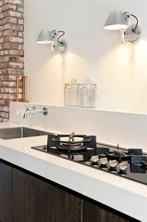 lumi鑽e sous meuble cuisine gallery of with eclairage pour meuble de cuisine