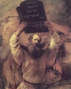 StilledLives - Rembrandt