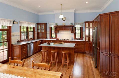 new home kitchen ideas new kitchen designs trends for 2017 new kitchen designs