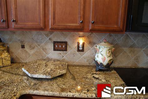 others classic granite kitchen countertops richmond va