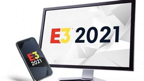 E3 2021: ecco cosa ne pensa il boss di Xbox Phil Spencer