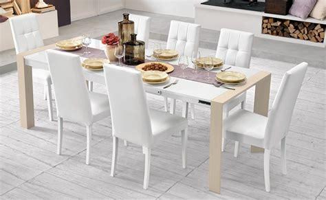 mondo convenienza sala da pranzo tavolo e sedia wood mondo convenienza soggiorno nel 2019