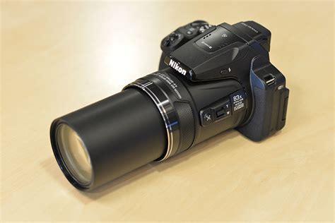 nikon coolpix p900 zoom nikon d7200 and coolpix p900 cameras now in stock nikon Nikon Coolpix P900 Zoom