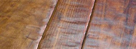 finto legno per pavimenti pavimenti finto legno cosa sapere edilnet