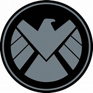 Agents of Shield Logo / Entertainment / Logonoid.com
