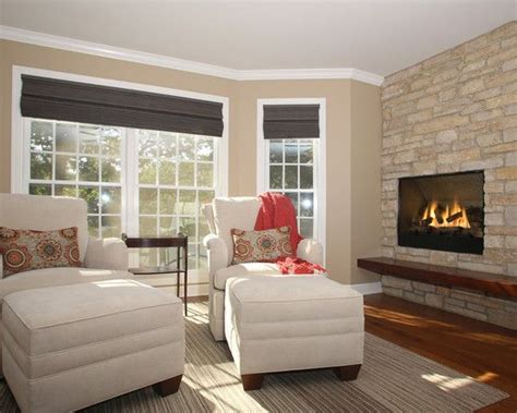 best images about creative fireplace facelift pinterest brick patios concrete walls and