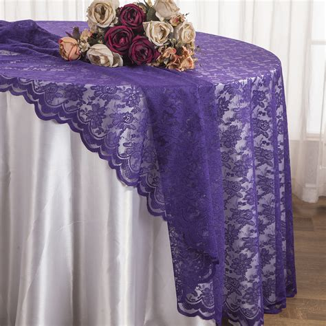 round lace table overlays regency round lace table overlays lace tablecloths wholesale