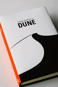 book design best 25 book cover design ideas on book design inspiration cover design and retro