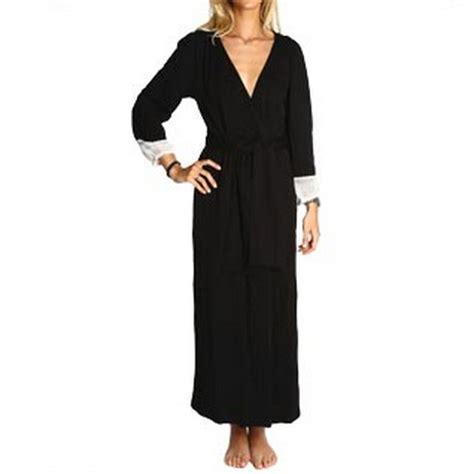 robe de chambre femme polaire longue robe de chambre longue