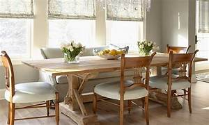 French country dining room country cottage dining room for Country cottage dining room ideas
