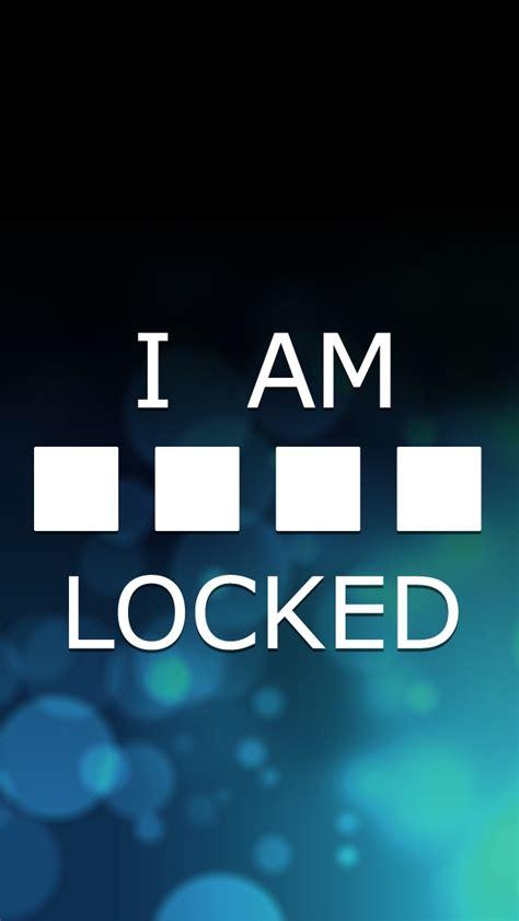 Lock Screen Hd Wallpapers Wallpapersafari