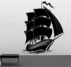 Popular Silhouette Ship Buy Cheap Silhouette Ship Lots