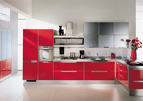 design of small kitchen 21 best images about modular kitchen ranchi on 6601