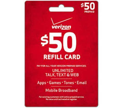 verizon prepaid phone number verizon wireless 50 prepaid phone mobile refill card top
