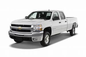 Car Owners Manuals For Sale 2010 Chevrolet Silverado 1500