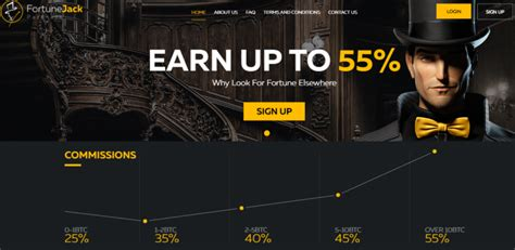 Whether you run a popular blog, news website, youtube channel, or twitter account, crypto affiliate programs can bring in a recurring revenue stream that can be relied on for months. Best Bitcoin Affiliate (Referral) Programs 2021 - Cryptalker