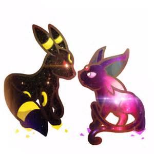 pokemon avatar maker images