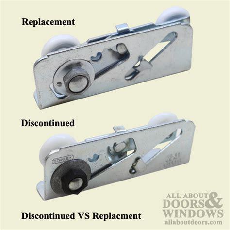 garage door window inserts pocket door wheels pocket door hardware rollers all