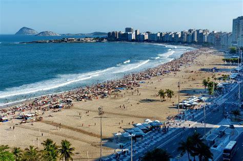 la cuisine portugaise les plages d 39 ipanema et de copacabana pat l 39 expat à