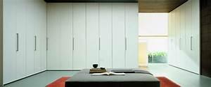 Ikea Placard Sur Mesure : placard sur mesure dressing la maison du placard ~ Nature-et-papiers.com Idées de Décoration