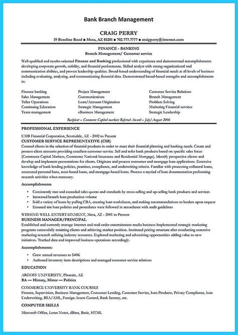 aplication leter bank position 17 best ideas about cover letter for resume on