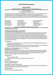 1000 ideas about resume cover letters on pinterest With explore learning cover letter