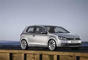 Volkswagen Golf Prix : volkswagen golf vi 3p gtd 2008 prix moniteur automobile ~ Gottalentnigeria.com Avis de Voitures