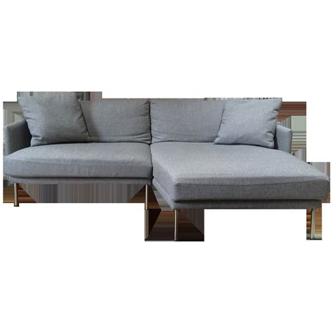 compact leather sectional sofa compact sectional sofas cream compact leather sectional