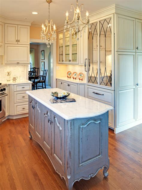 country paint colors interior decorating colors